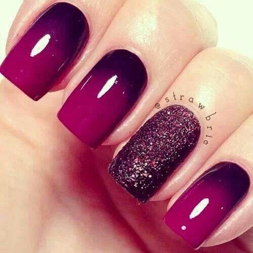 4554be6cb0a45ae0f13da70c013cda6d The most beautiful nails designs 2014