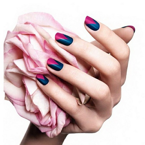 What Is Nail Art Learn From Step One 30 The most beautiful nails designs 2014