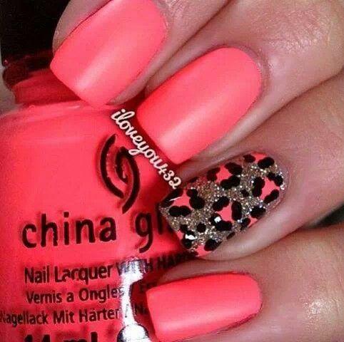 popular nail designs 2020