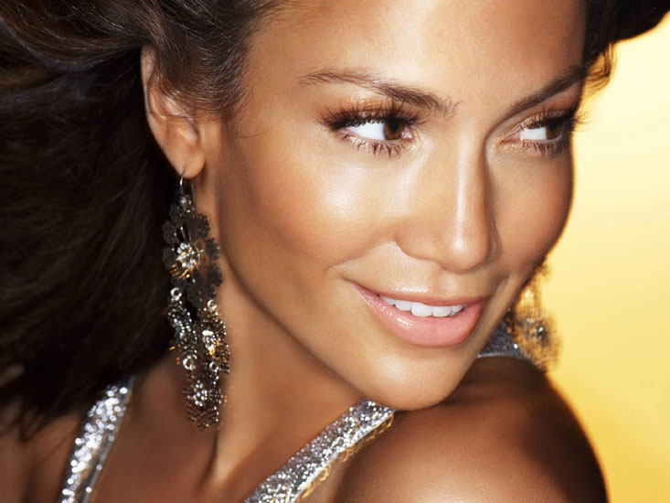 jennifer lopez makeup artist Jennifer Lopez makeup