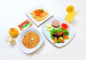 1200 calorie diet for woman