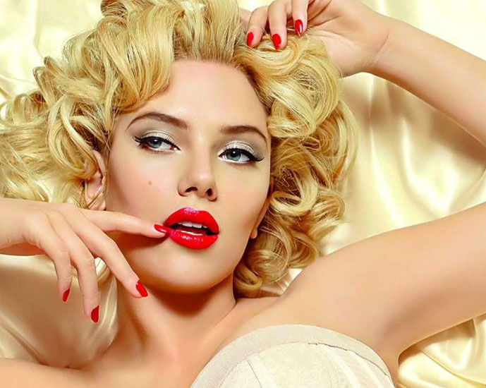 1940s makeup ideas 20 makeup ideas for all skin types