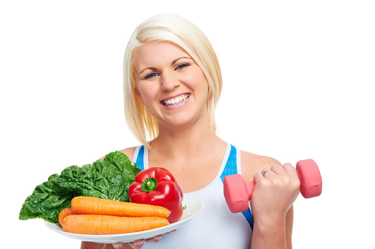 3 day diet 3 day diet that makes you lose 10 pounds