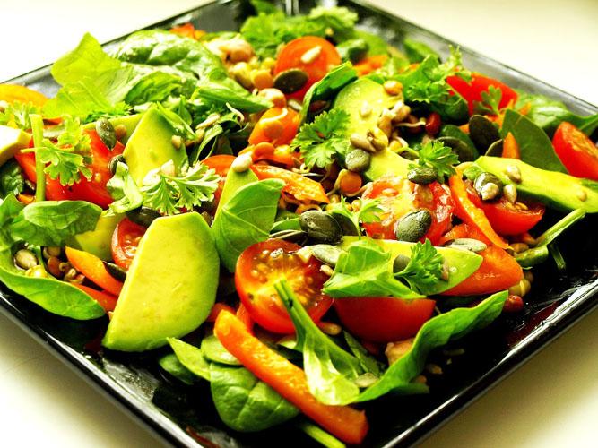 Alkaline diet Alkaline diet   the natural way to lose weight fast