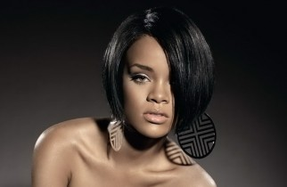 Black-hairstyles