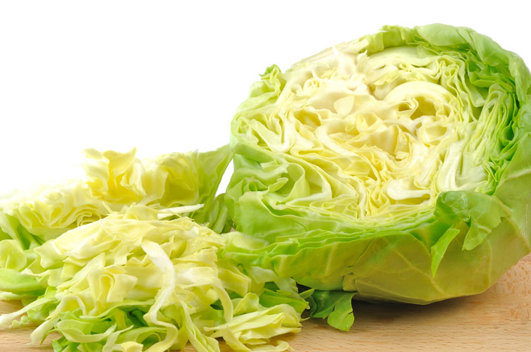 Cabbage soup diet Cabbage soup diet