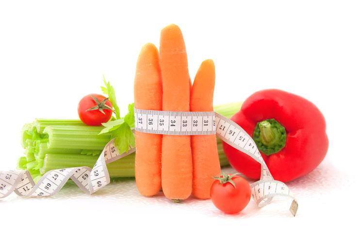 DASH diet DASH diet   the healthiest diet in the world