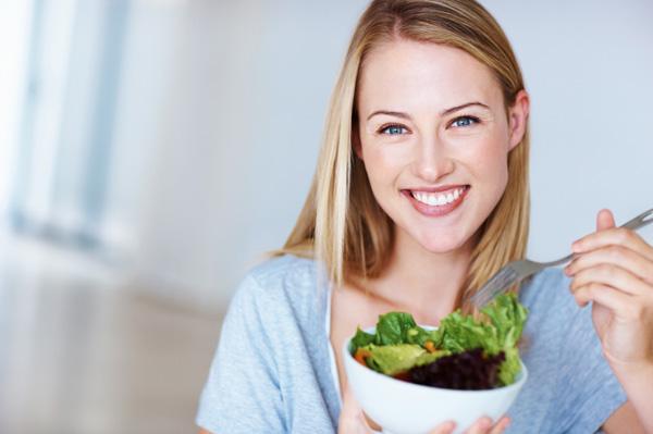 Ketogenic diet Ketogenic diet