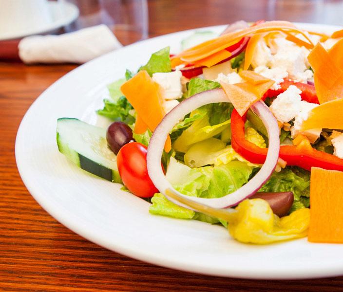 Mediterranean diet recipes Mediterranean diet recipes