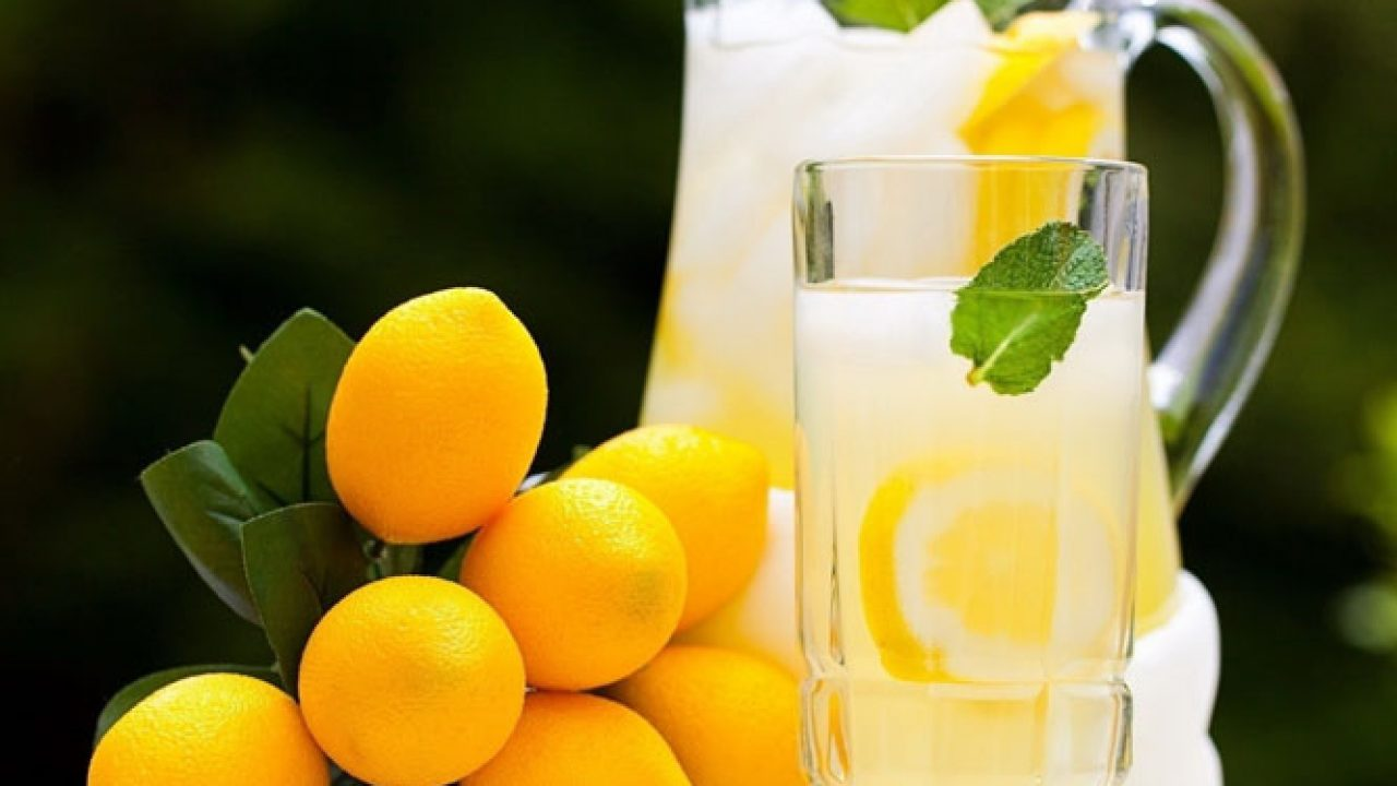 Faq The Lemonade Diet Easy And Cheap Way To Lose Weight Yve