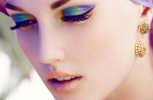 beautiful makeup ideas 20 makeup ideas for all skin types