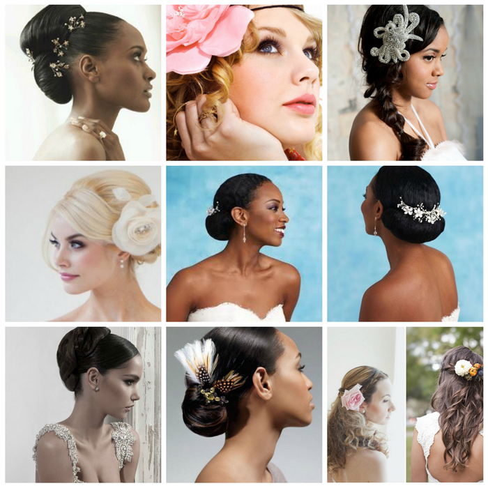 best prom hairstyles Top 30 prom hairstyles