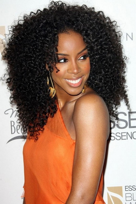 black weave hairstyles Black hairstyles   photos and models