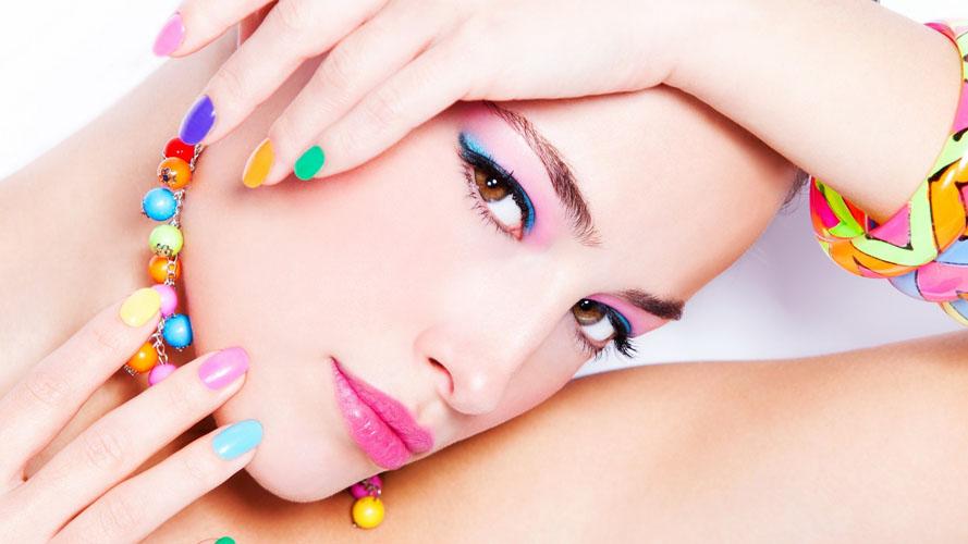 blue makeup ideas 20 makeup ideas for all skin types