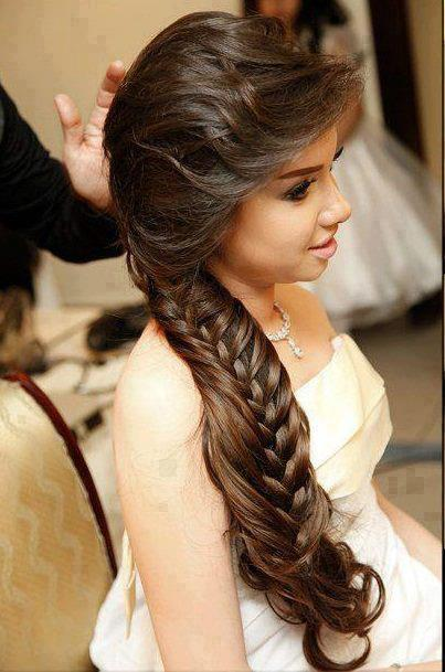 braided prom hairstyles Top 30 prom hairstyles
