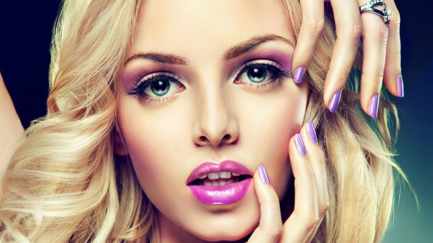 cool eye makeup ideas 20 makeup ideas for all skin types
