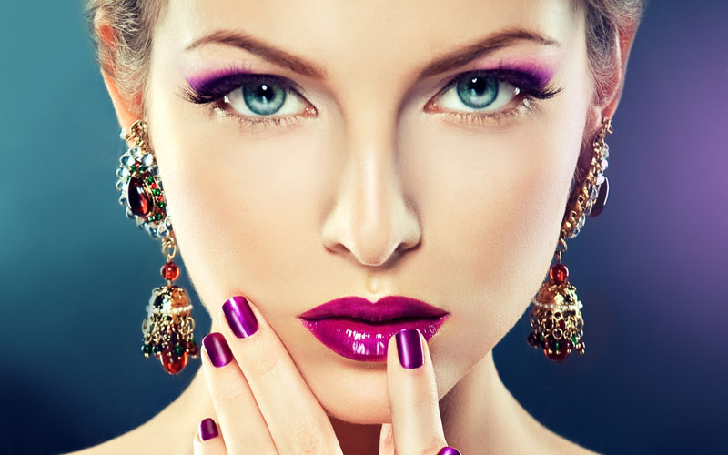 cool makeup ideas 20 makeup ideas for all skin types