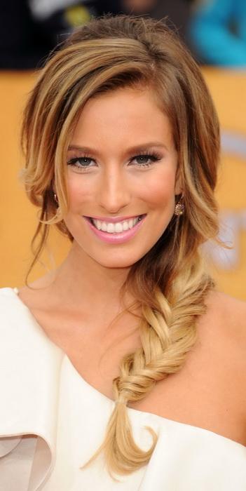 cute braided hairstyles 20 Best New Braided hairstyles