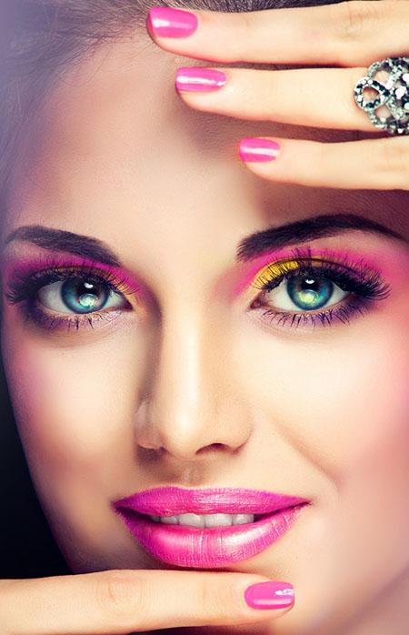 cute eye makeup ideas 20 makeup ideas for all skin types