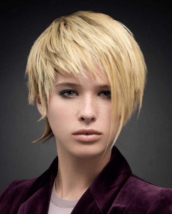 cute short haircuts for women Top 20 short haircuts