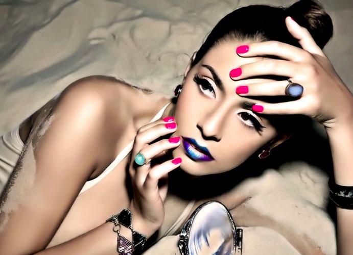 dark makeup ideas 20 makeup ideas for all skin types