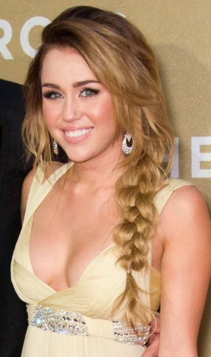 easy braided hairstyles 20 Best New Braided hairstyles