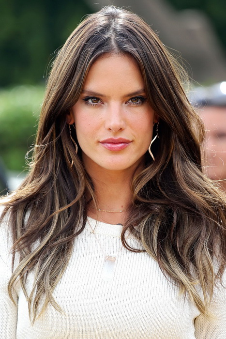 easy hairstyles for long hair 20 latest and beautiful hairstyles for long hair