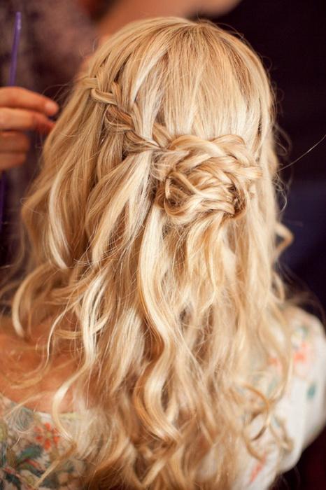 goddess braids hairstyles 20 Best New Braided hairstyles
