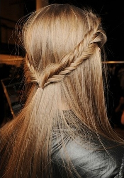 hair braiding hairstyles