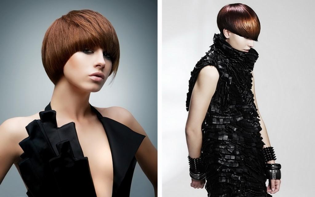 haircuts for short hair 1024x640 Top 20 short haircuts