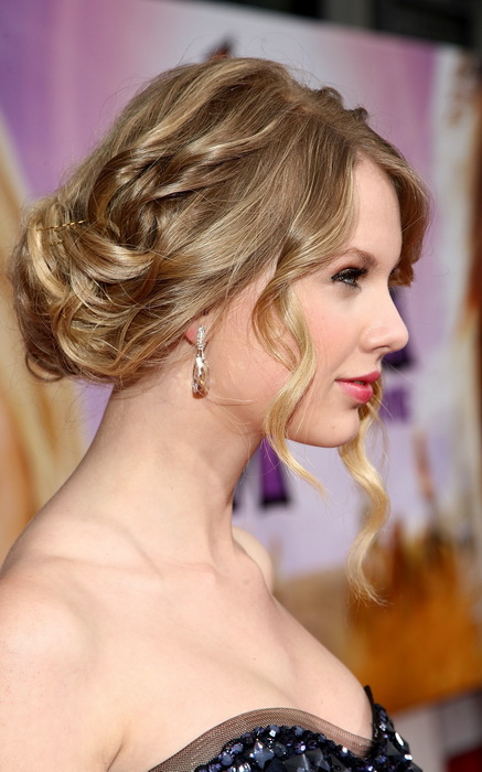 hairstyles for prom Top 30 prom hairstyles