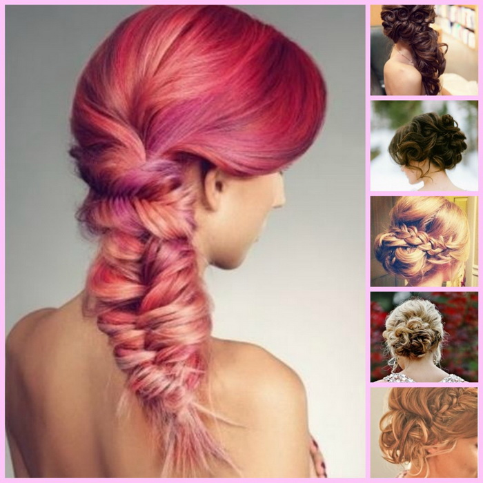 long hair prom hairstyles Top 30 prom hairstyles