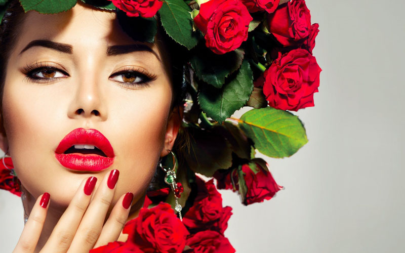 makeup ideas 20 makeup ideas for all skin types