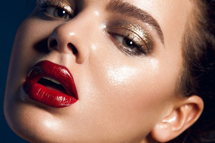 new makeup ideas 20 makeup ideas for all skin types