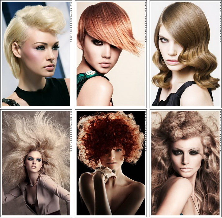 pretty prom hairstyles Top 30 prom hairstyles