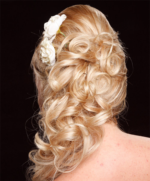 prom hairstyles for long hair down Top 30 prom hairstyles