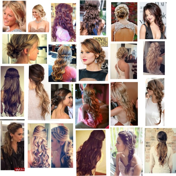 prom hairstyles for long hair1 Top 30 prom hairstyles