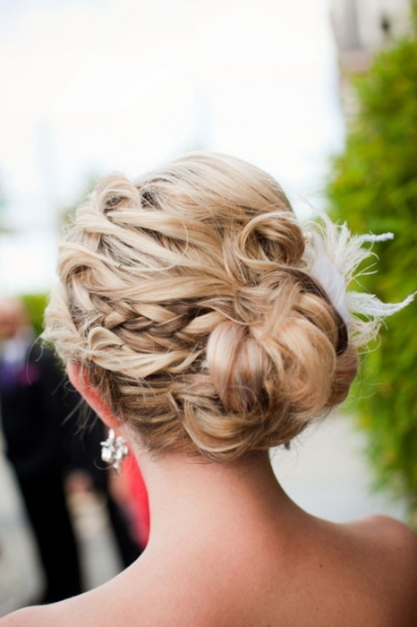 prom updo hairstyles Top 30 prom hairstyles