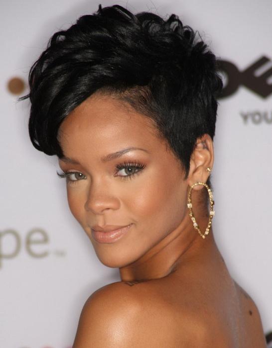 short black haircuts Top 20 short haircuts