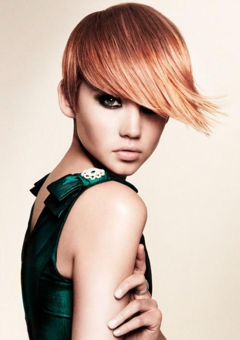 short womens haircuts Top 20 short haircuts