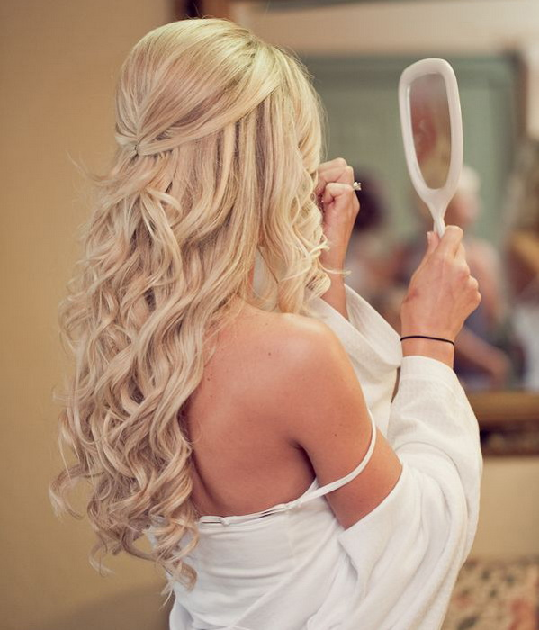 wedding day hairstyles Top 20 most beautiful wedding hairstyles