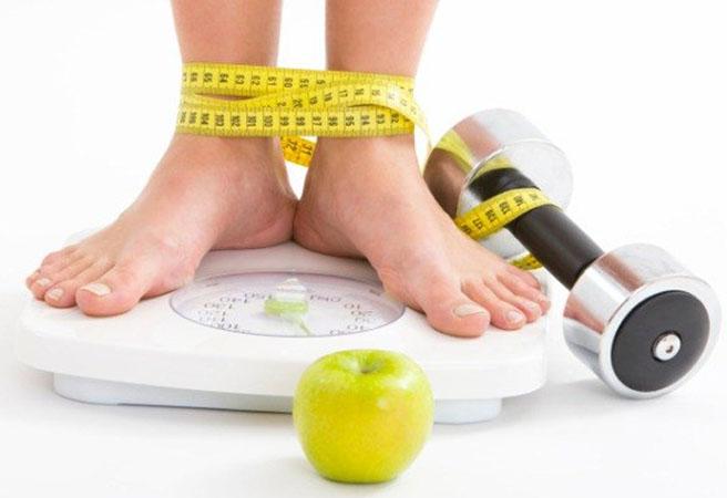 Macrobiotic diet1 Macrobiotic diet   The Ultimate Guide for Losing Weight