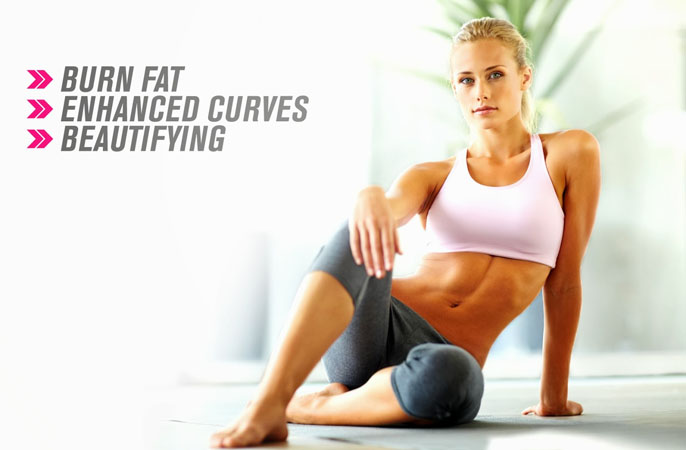 Weight loss supplements Weight loss supplements pros and cons