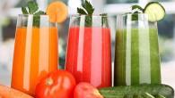 clear liquid diet