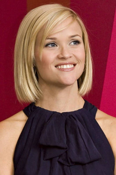 medium bob hairstyles Bob hairstyles for different face shapes