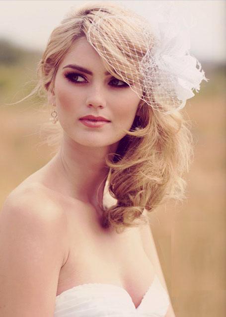 wedding make up Bridal makeup tips and looks