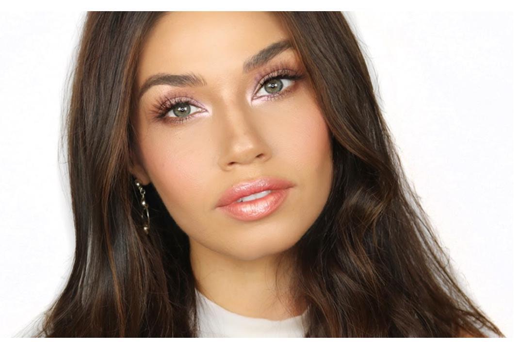all-natural-makeup