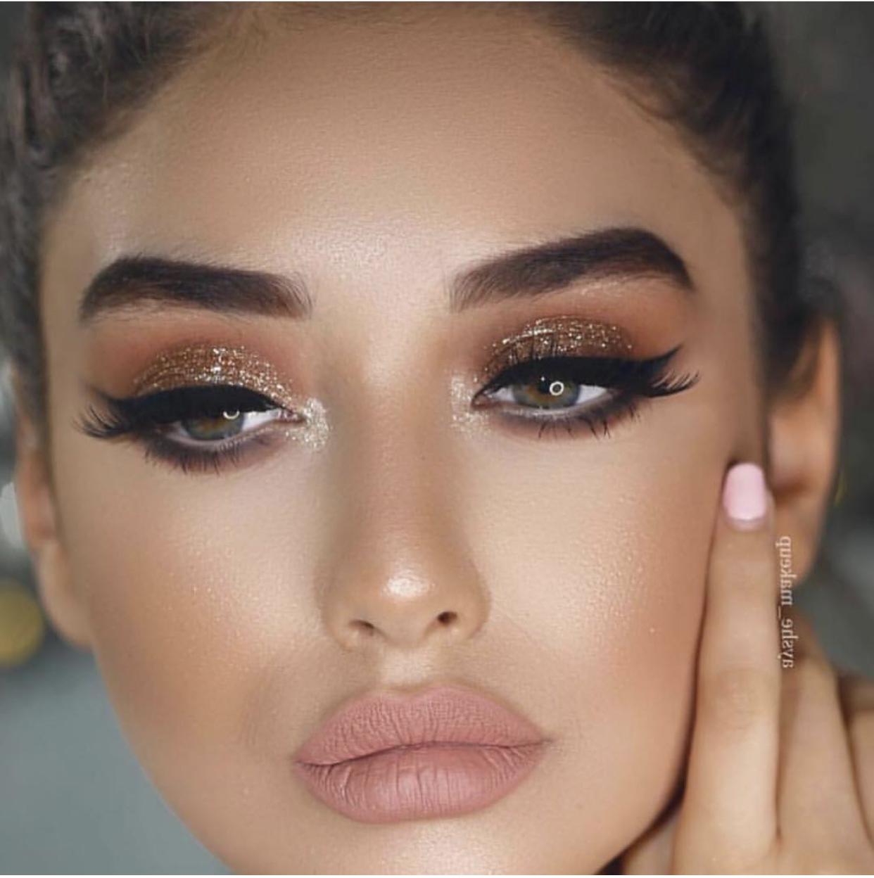 best-natural-organic-makeup