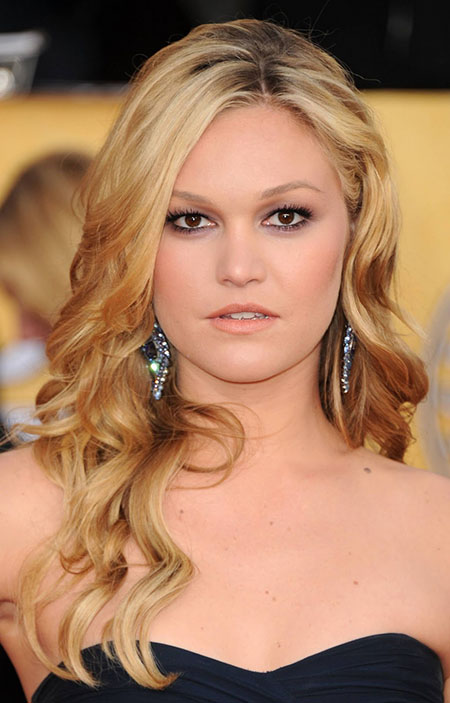 prom hairstyles for thin hair Hairstyles for thin hair