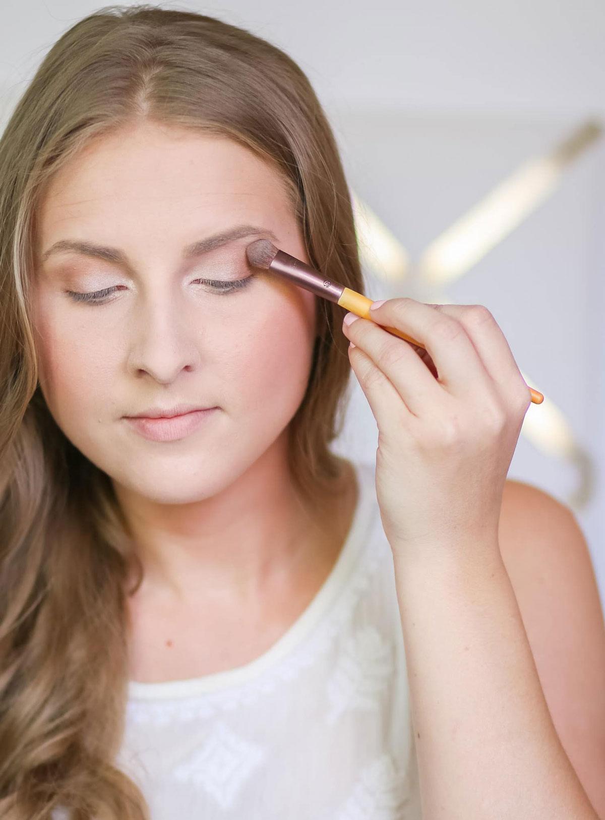 prom-makeup-natural